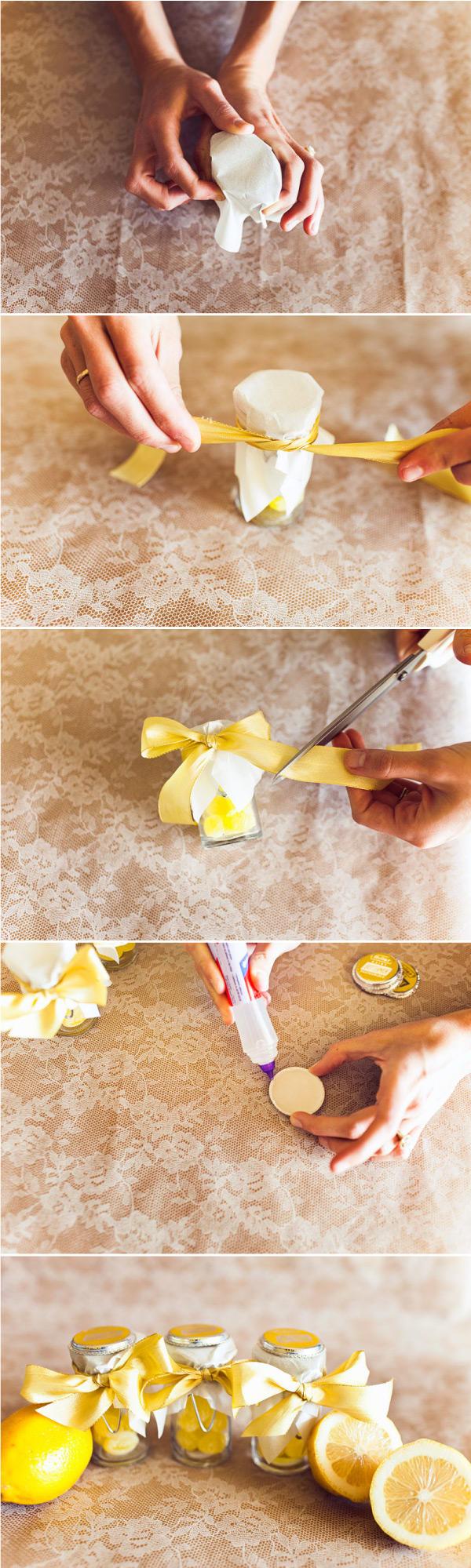 lemon-drop-diy