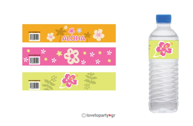 aloha5
