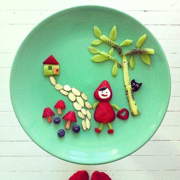 Food-Art-3