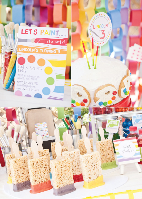 rainbow-paint-party-invitation