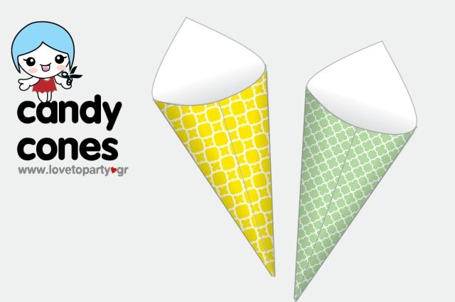 candycones12