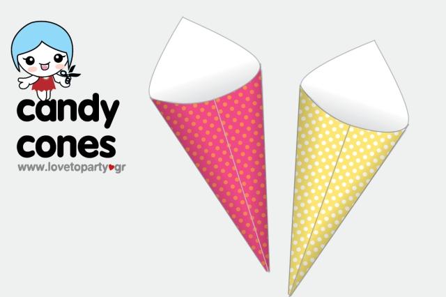 candycones13