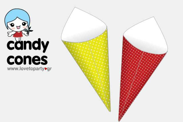 candycones2