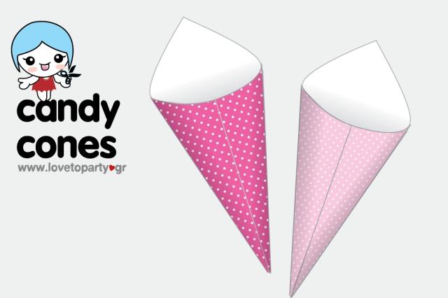 candycones3