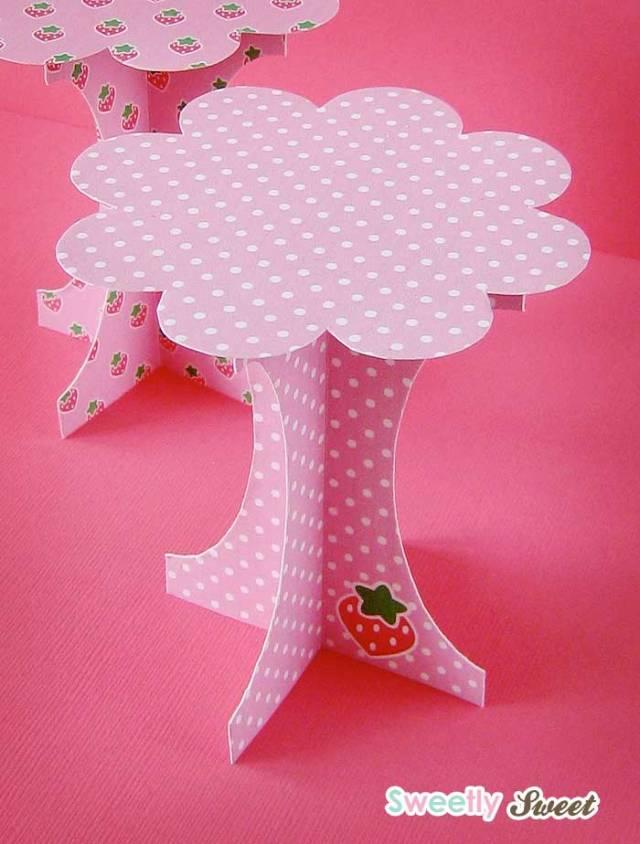 cupcake_stand_sweetly_sweet11