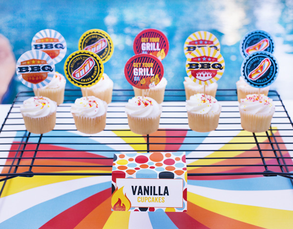 free-printables-summer-bbq-cupcake-toppers