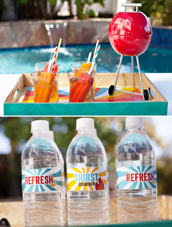 summer-bbq-party-drinks-free-water-bottle-labels