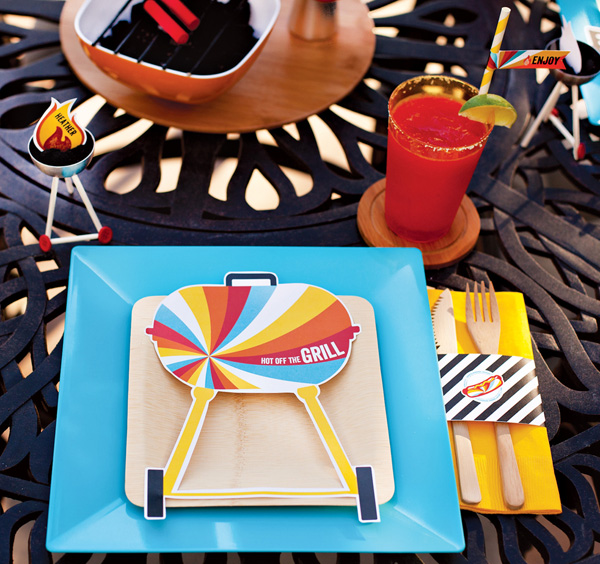 summer-bbq-party-table-settings-printables