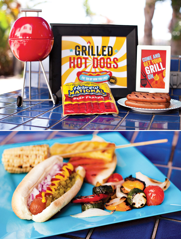 summer-party-hot-dog-station-ideas-free-printables