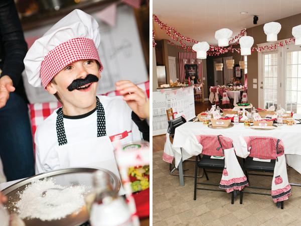 pizza-chef-mustache