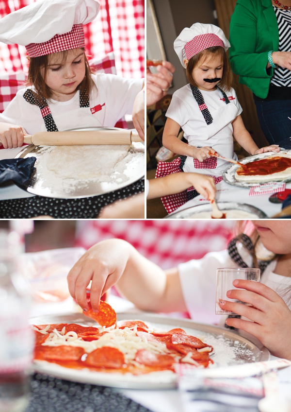 pizza-party-activity