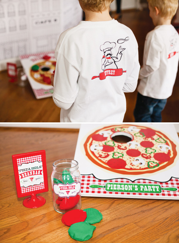 pizza-party-games
