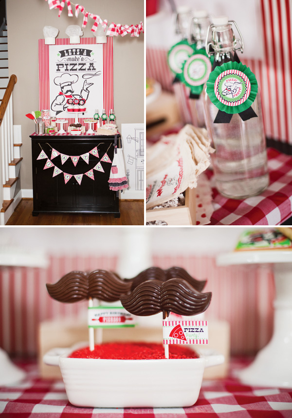 pizza-party-mustache-pops