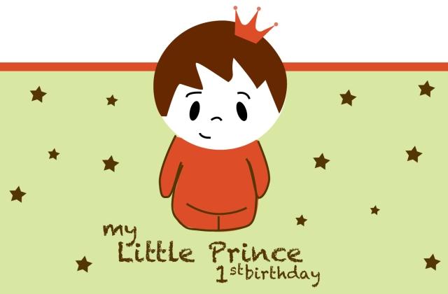 little_prince14