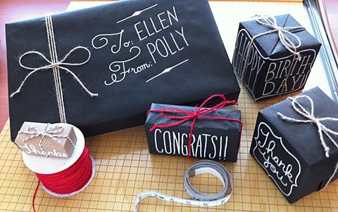 Chalkboard-GiftWrap