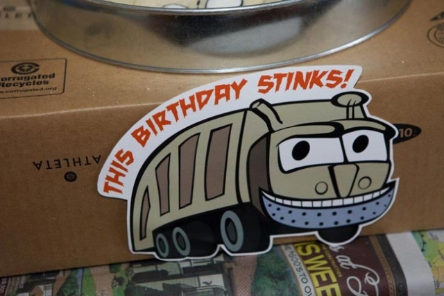 garbage-truck-themed-birthday-party-23333_n