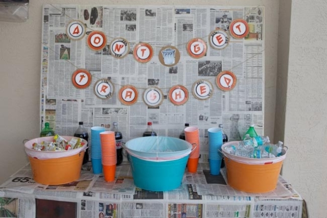 garbage-truck-themed-birthday-party-_1089049129_n