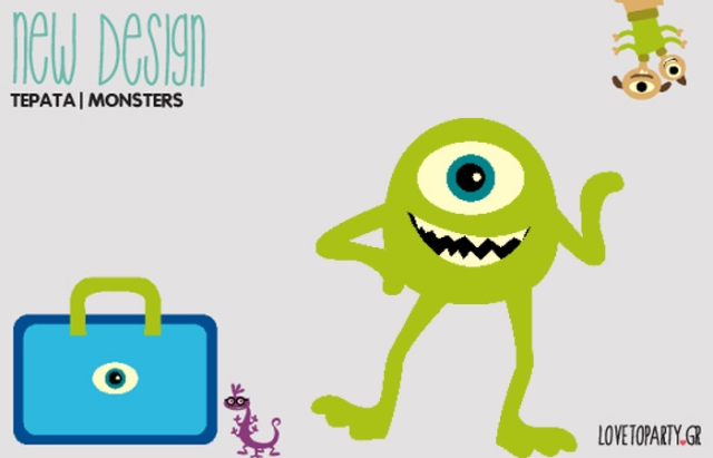 monsters1wor